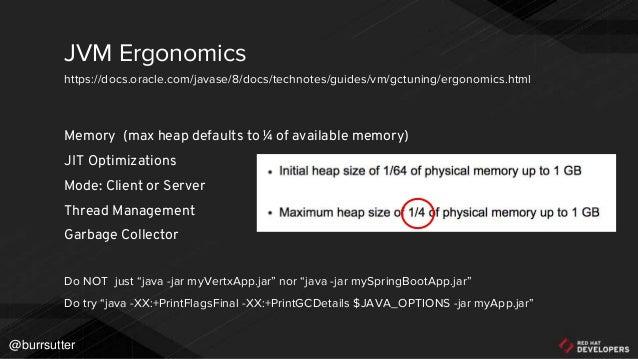 @burrsutter CPU Set Patched https://bugs.openjdk.java.net/browse/JDK-6515172