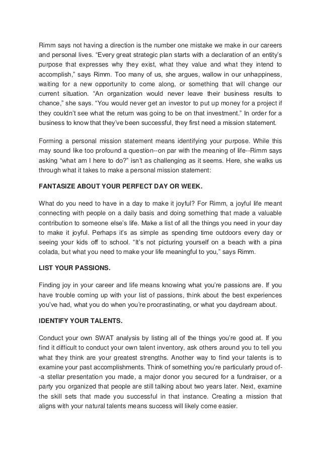 sample student portfolio pdf