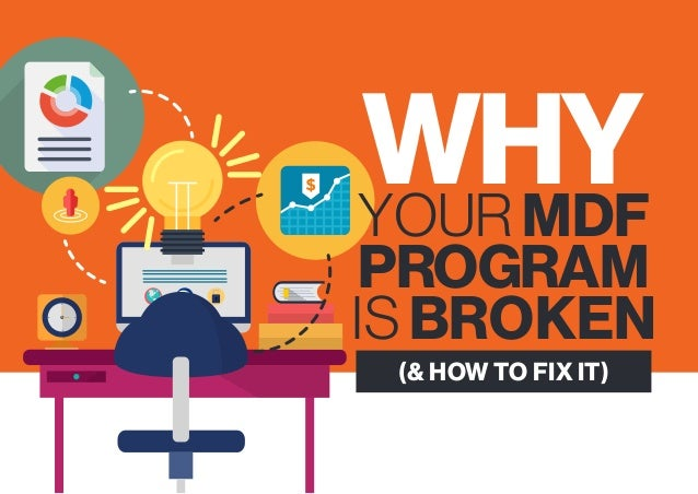 how to fix broken group policy