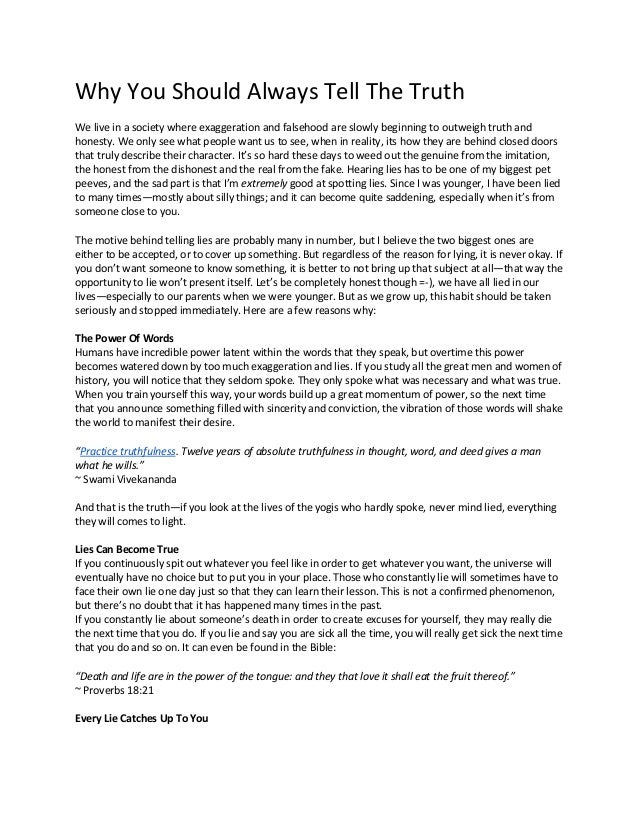 worksheet. Honesty Worksheets. Grass Fedjp Worksheet Study Site
