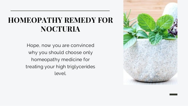 Why you should consider homeopathy remedies for lowering