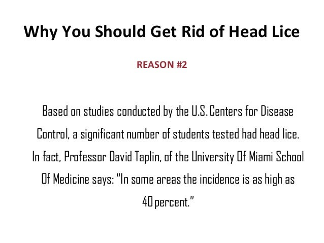 Why you should get rid of head lice 3 638gcb1359440511 3 why you should get rid of head lice ccuart Choice Image