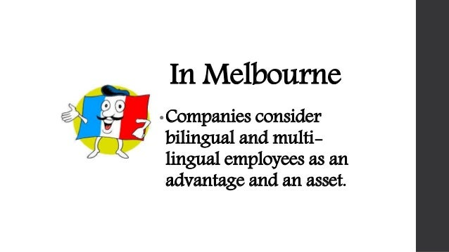 French Your Way - Learn French Melbourne   French Voices ...