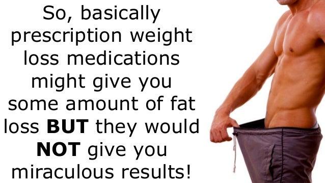 Weight loss pills uk boots image 5
