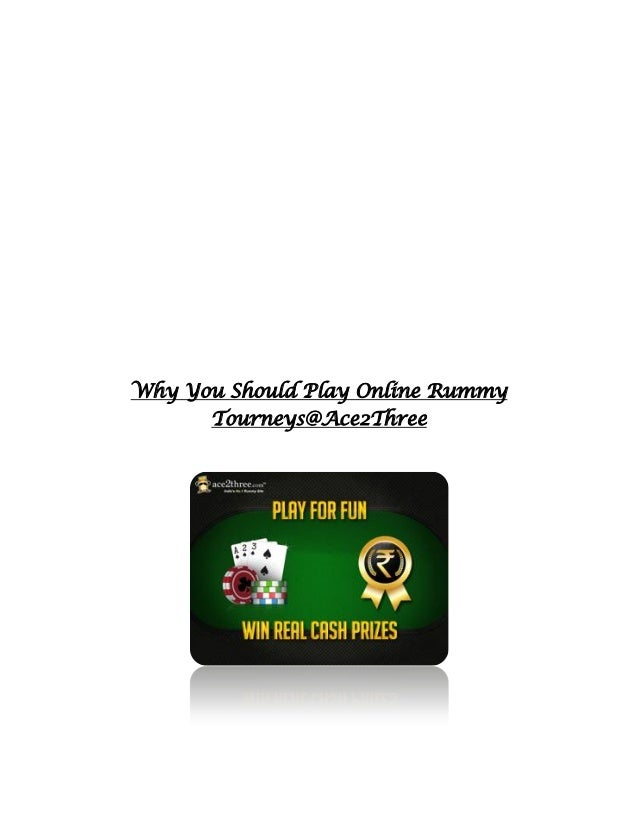 play rummy free and win cash