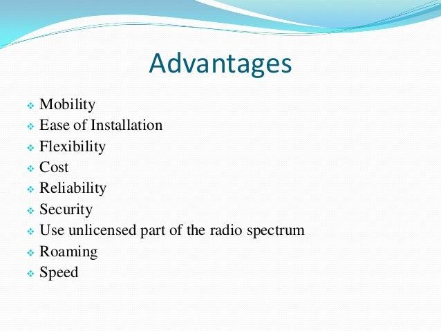Advantages of internet essay in urdu