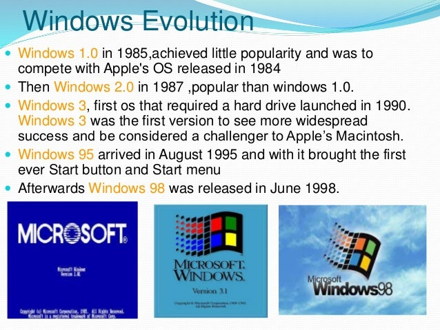 windows xp vs windows 7 In our latest head to head, windows 7 faces its immediate predecessor, windows vista will vista be able to mount any kind of challenge.
