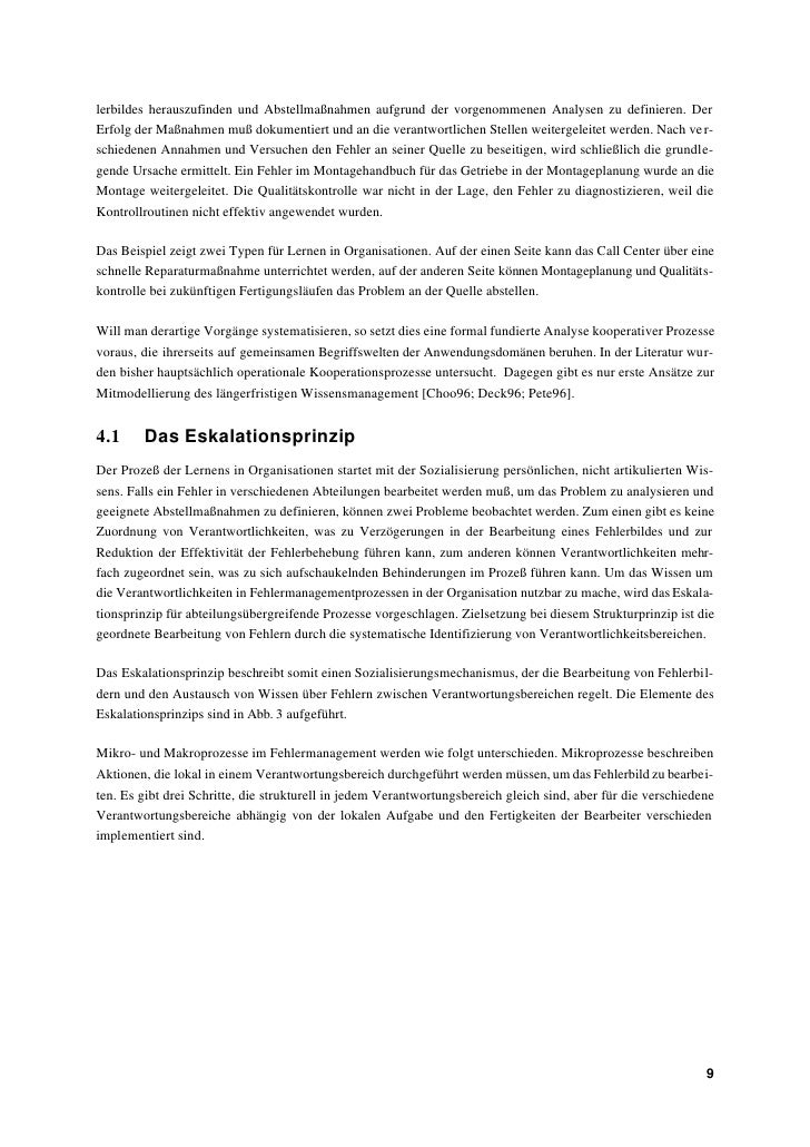 organizational leadership examining the failure of Full-text paper (pdf): ethical leadership: examining the relationships with full range leadership model, employee outcomes, and organizational culture they fail to provide leadership in crucial areas where ethics are vital this usually puzzles the followers who are not able to decide whether the.
