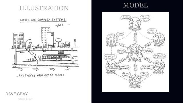 01 WORLD IA DAY 2017 DAVE GRAY ILLUSTRATION MODEL