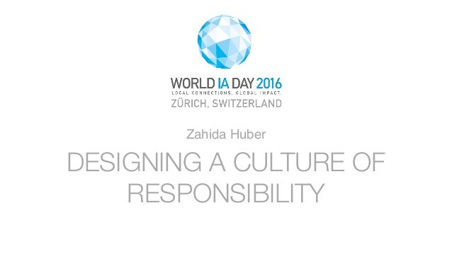 01 WORLD IA DAY 2016 PRESENTATION TITLE HERE HEADER OPTION SUB HEAD OR SHORT DESCRIPTION Some kind of explanatory text, re...