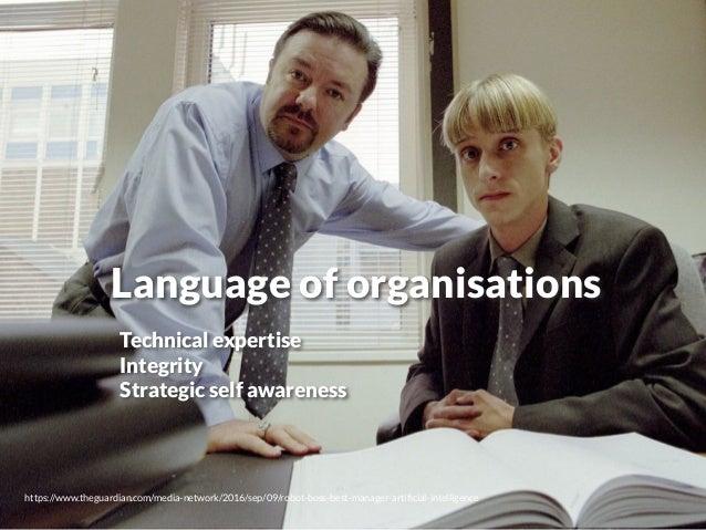 "http://www.pangaro.com/littlegreybook-dom.pdf ""Narrowing language increases efficiency Narrowing language also increases i..."