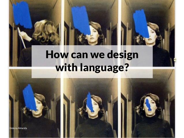 https://medium.com/intercom-inside/why-conversational-design-is-the-future-2c05f65aa68e#.3k7szbvn8 Prototype conversations...