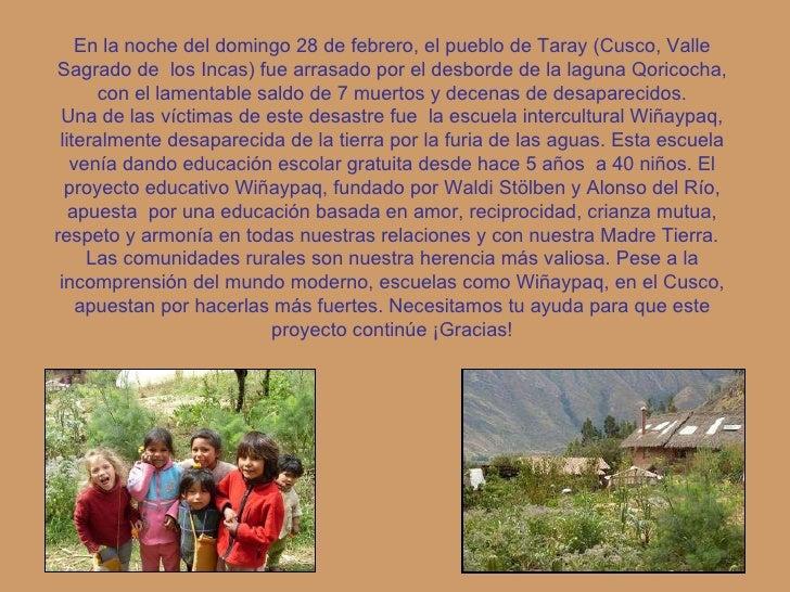 Wiaypaq Slide 2