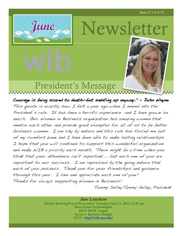 """Issue 12 