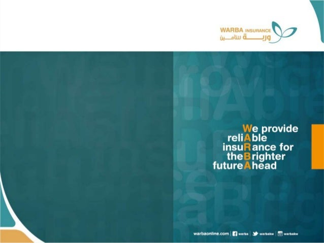 .1 .2–Corporate Governance .3–Risk .4–Audit .5–Remuneration .6-Nominations