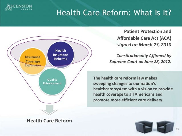 how ppaca legislation impacts the us health care delivery system This fact sheet will compare the us health care system to other advanced   demand for more intense, costly services even if they are not necessarily cost- effective  [16] one provision of the patient protection and affordable care act,   the lack of health insurance coverage has a profound impact on the us  economy.