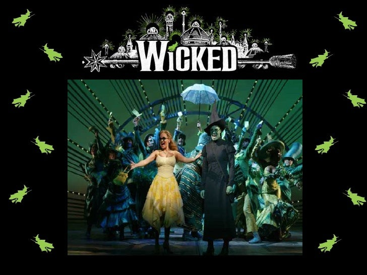Kerry                               Ellis An intelligent, misunderstood girl with green skin who finds an unexpected   fri...