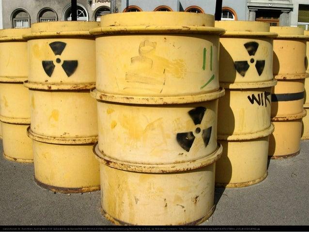 Half-life: 24,100 years Via  hNp://en.wikipedia.org/wiki/Uranium-‐235    and  hNp://en.wikipedia.org/wiki/Plutoni...