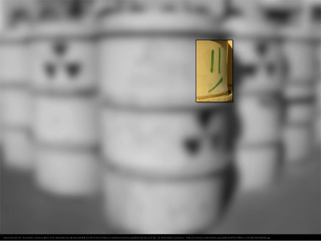 Half-life: 24,100 years Half-life: 703,800,000 years Via  hNp://en.wikipedia.org/wiki/Uranium-‐235    and  hNp://...