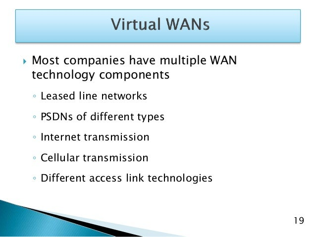 dual wan dual isp separate gaming Can i combine two internet connections to get a  in fact, some dual wan routers can be configured to use only  newsletter and get a copy of the ask leo.