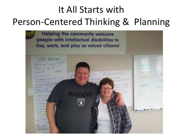 Person Centered Planning:Tools What does your week look like? Monday Tuesday Wednesday Thursday Friday Saturday Sunday Wha...