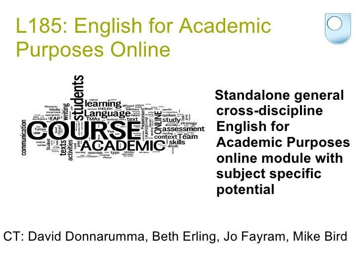 academic potential definition francais