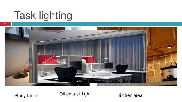 task lighting study table kitchen areaoffice task light 18 office n29 office