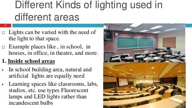 Awesome Artificial Lighting Home Interior And Landscaping Spoatsignezvosmurscom