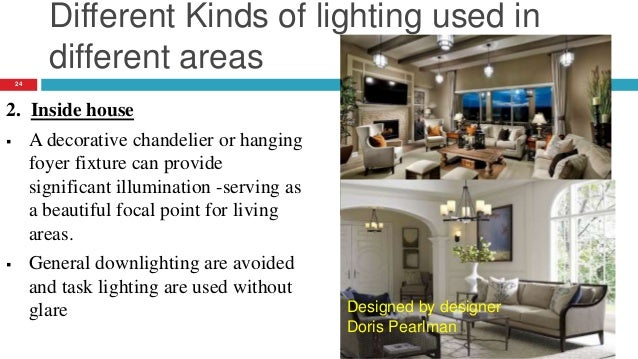 Astonishing Artificial Lighting Home Interior And Landscaping Spoatsignezvosmurscom
