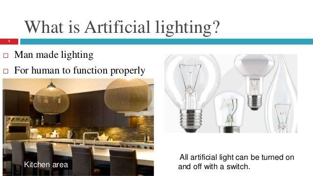 Magnificent Artificial Lighting Home Interior And Landscaping Spoatsignezvosmurscom