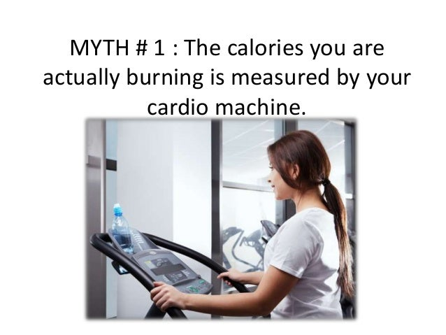 7 myths about weight loss tips that most people never knew. Slide 2