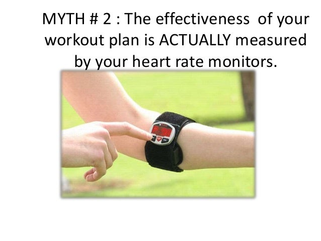 7 myths about weight loss tips that most people never knew. Slide 3