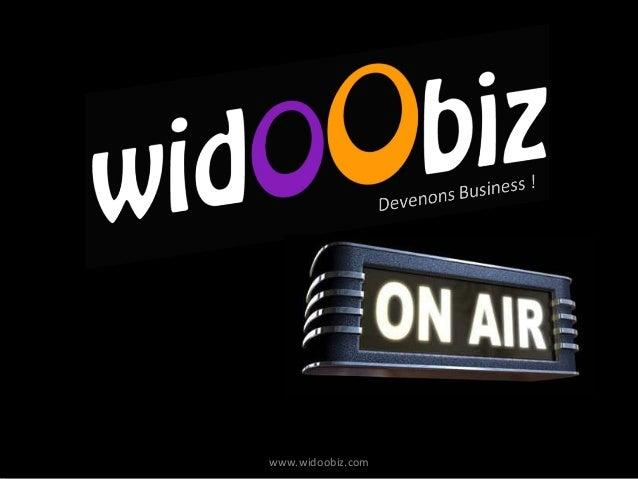 www.widoobiz.com