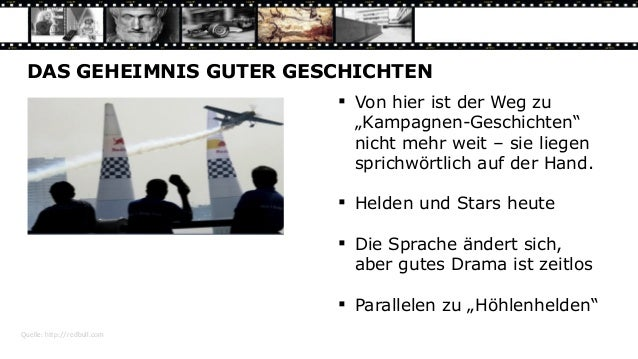 3                                         ARISTOTLE & FUTURE OF MEDIA     DAS GEHEIMNIS GUTER GESCHICHTEN                 ...