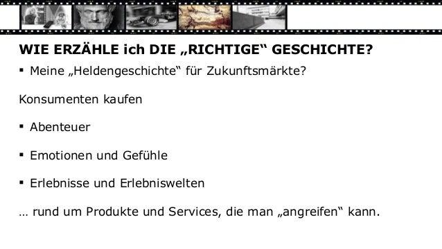 """3                                              ARISTOTLE & FUTURE OF MEDIA    WIE ERZÄHLE ich DIE """"RICHTIGE"""" GESCHICHTE?  ..."""
