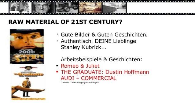 3                                                   ARISTOTLE & FUTURE OF MEDIA    RAW MATERIAL OF 21ST CENTURY?          ...
