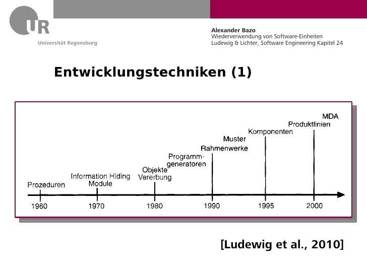Wunderbar Vorlage Für Prozeduren Zeitgenössisch ...