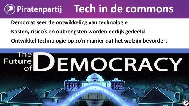 Matthijs Pontier, Ph.D, 24-11-2017, Inholland Diemen, Wie krijgt controle over onze Big Data? Paperclip machine