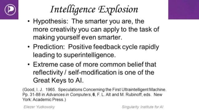 Machine Ethics Machines worden steeds autonomer Machines interacteren steeds meer met mensen We moeten ervoor zorgen dat m...