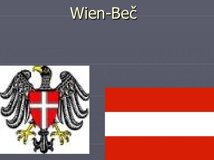 Wien-Beč