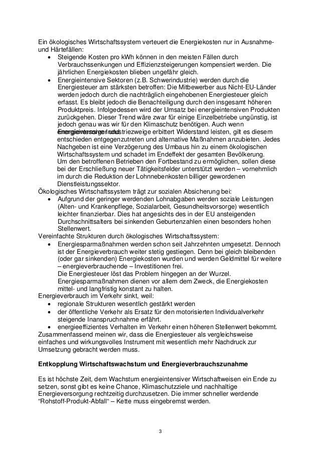 Wienerumweltanshaft Slide 3