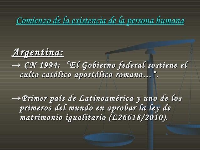 Matrimonio Catolico Disparidad De Culto : Dra sandra wierzba