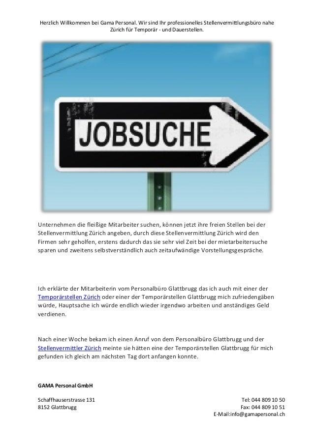 einen Job nach 50 finden