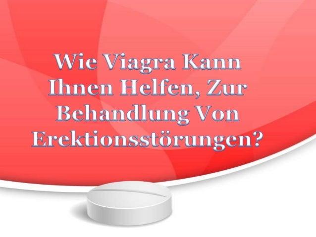 Um Viagra online kaufen Sieheute Besuchen Sie unsere        Website: http://viagrakaufen.de/