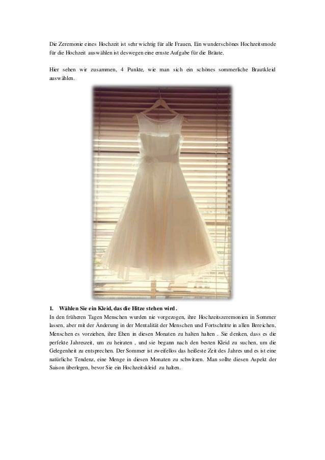 Die Zeremonie eines Hochzeit ist sehr wichtig für alle Frauen, Ein wunderschönes Hochzeitsmode für die Hochzeit auswählen ...