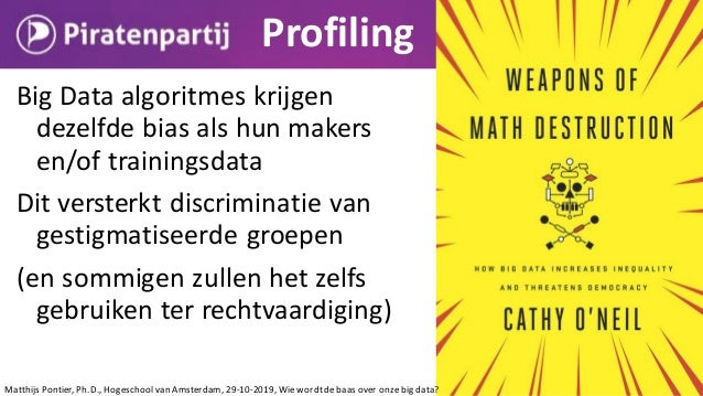15-12-16 Cambridge Analytica Mensen emotioneel raken, op hun zwakste moment Stemgedrag beinvloeden Doorstart als Emerdata,...