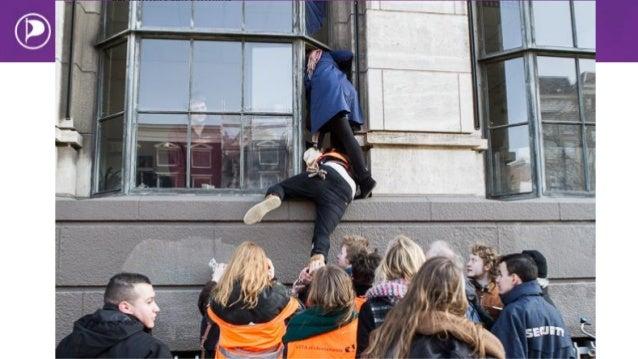 Matthijs Pontier, Ph.D., Hogeschoolvan Amsterdam, 29-10-2019, Wiewordtdebaas over onz