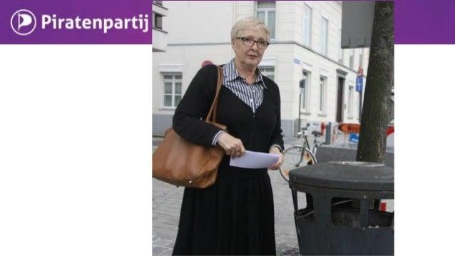Corporate surveillance: 'Smart TV' Matthijs Pontier, Ph.D., Hogeschoolvan Amsterdam, 29-10-2019, Wiewordtdebaas over onzeb...
