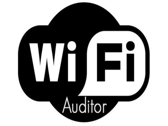 Déchiffre le mot de passe de n'importe quel réseau Wifi à proximité www.wifiauditor.weebly.com