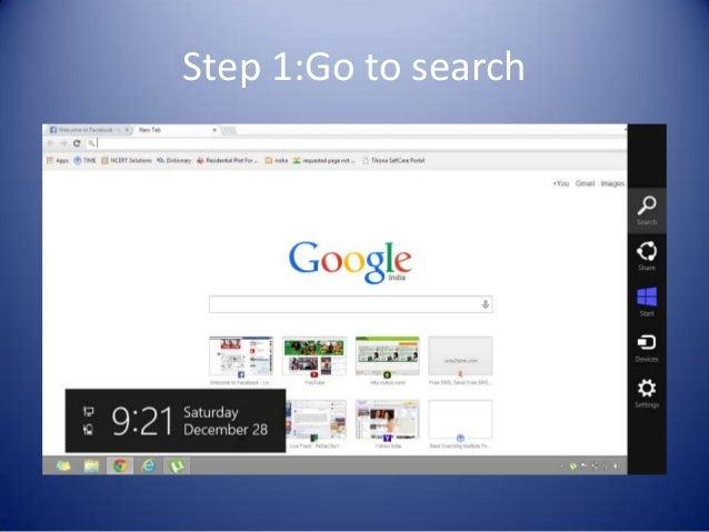 Wifi Hotspot For Laptop